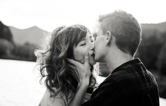 怀孕后男友不愿意负责怎么办,挽回感情看这里!
