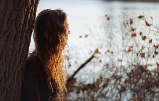 与情人分手的句子,令人潸然泪下的分手话语