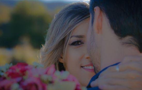 情感咨询:我还不想结婚,和男友的感情濒临破裂怎么挽回?