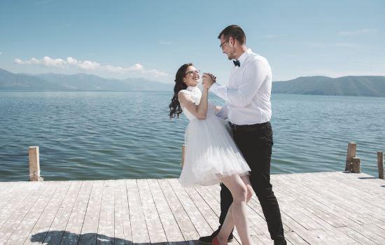 婚外情如何长久相处,聪明情人相处技巧大揭秘