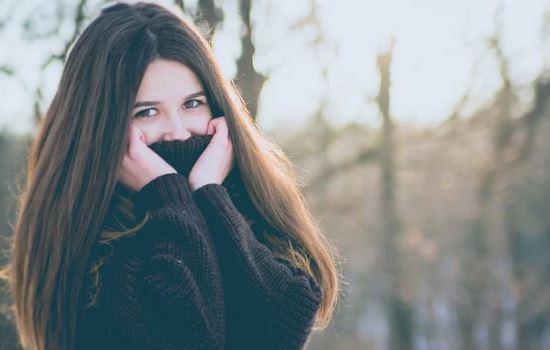 情感咨询:我脾气太差,分手后男友不和我复合怎么挽回?