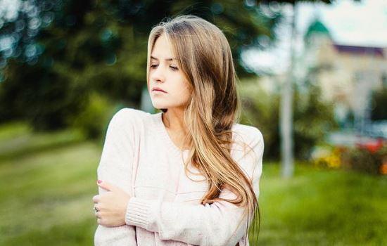 情感咨询:男友对我很小气,该不该继续?