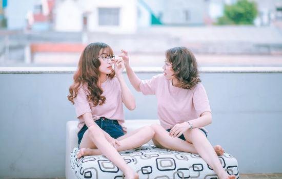 情感咨询:女友离异比我大,她说累了怎么挽回?