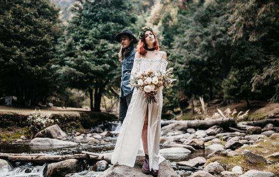 婚姻咨询:老公总是和异性暧昧聊天,一招挽回婚姻管住他