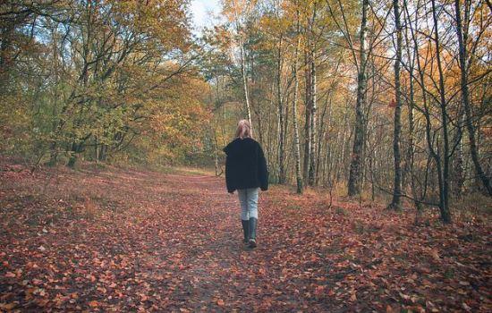 挽回婚姻:前夫有新欢了,还有机会挽回吗?