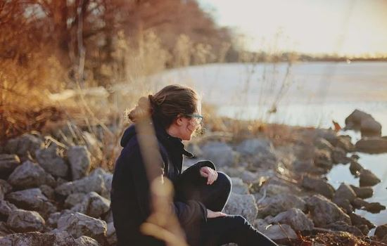 情感咨询:分手后男友拉黑了我,这些技巧让他主动挽回你