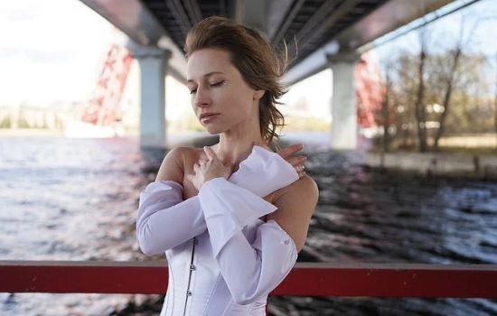 情感咨询:已婚男友不离婚,分手后还能怎么挽回?