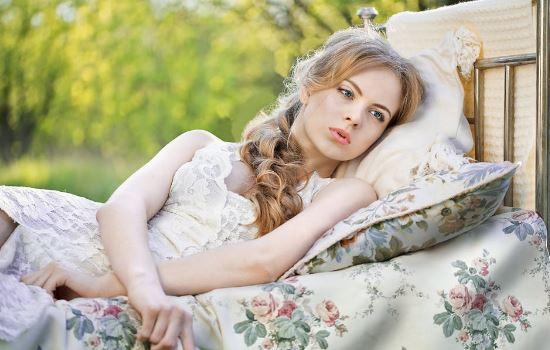 婚外情都会经历的几个阶段,女人婚外情,都逃不过四个阶段