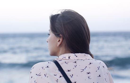 情感咨询:男朋友异地对我冷暴力,还能如何挽回吗?
