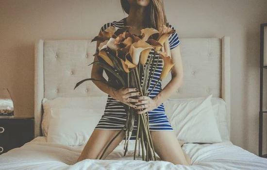 男朋友生气把我拉黑,是不是要和我分手,我该怎么办?