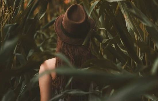 怀疑男友出轨,他对我越来越冷淡,我该怎么挽回他呢?