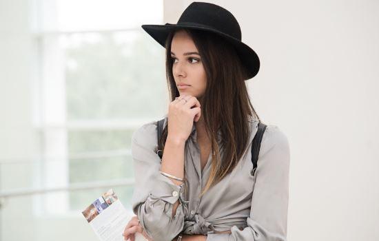 男朋友说对我没感觉了,要和我分手,我该怎么挽回他?
