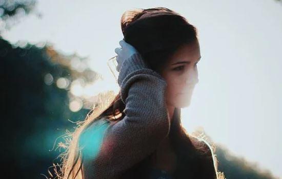 女朋友分手后很绝情,越绝情说明她越放不下你