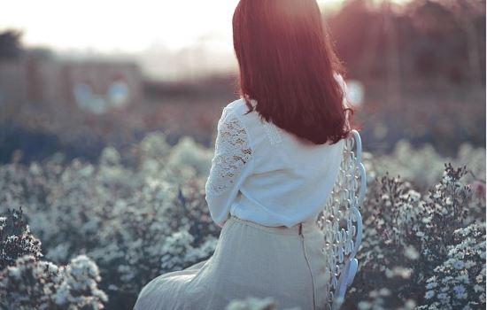 一段婚外情能保持多久,怎么度过恋爱期的几个阶段