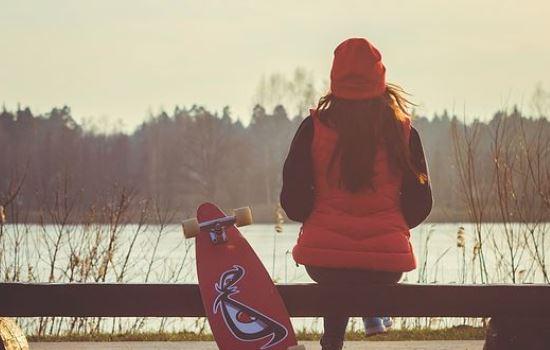 男友最近对我很冷淡,落差太大我受不了了怎么办?
