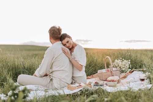 婚姻生活冷暴力,处理感情的方法应该改变了