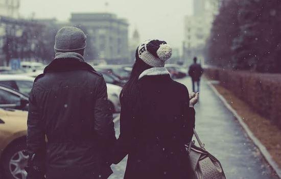 男友说我不成熟,他累了要分手,如何挽回相差七岁的爱情
