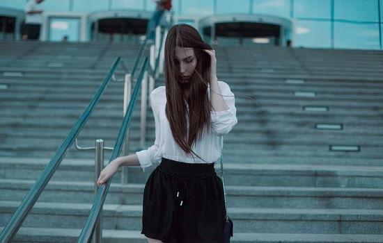 情人不理我了,他总是不回我的消息,怎么让他回到我身边?