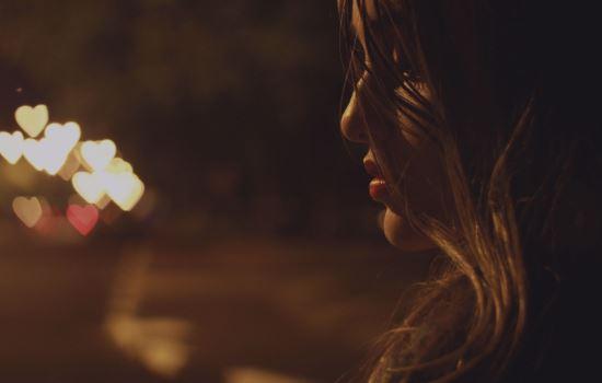 女友不辞而别,微信电话被拉黑我该如何挽回失去的爱