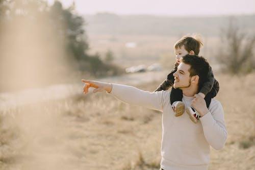 异地恋平淡期如何维持_感情冷淡期怎么办