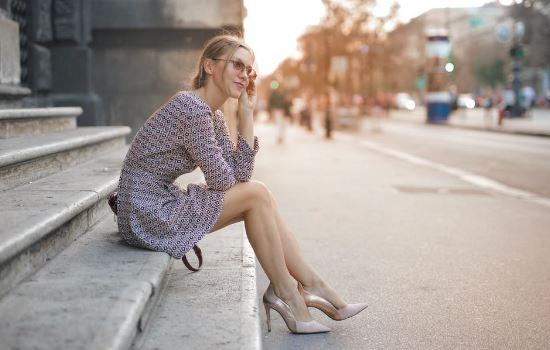 挽回婚姻:女人出轨后好后悔,该和老公坦白吗