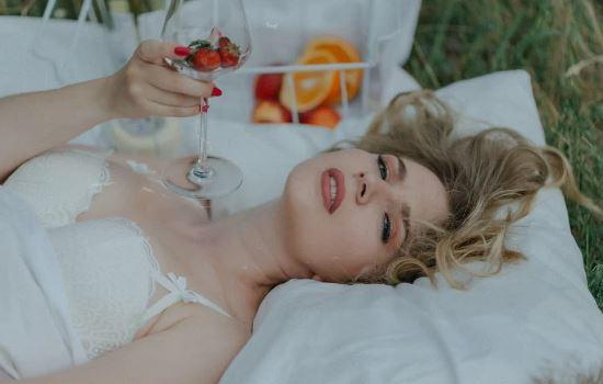 闹离婚分居后男人心理,挽救婚姻的有效操作