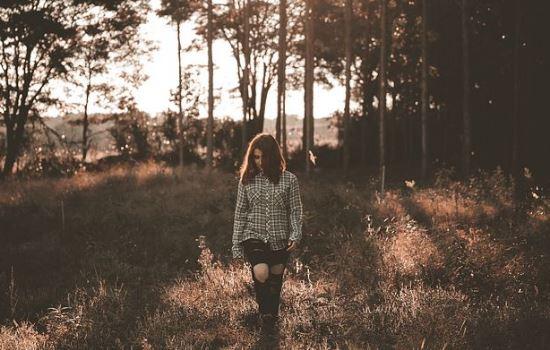 断联多久看出男人爱你,利用二次吸引让他主动回来