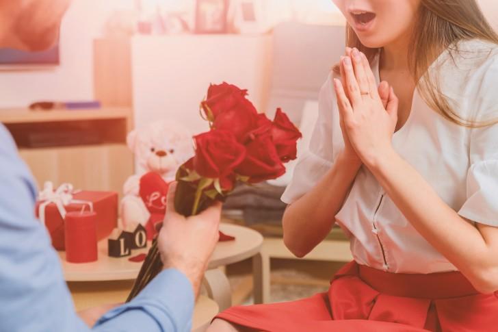 男人没放下前妻的表现,把握好几点就能挽回前妻
