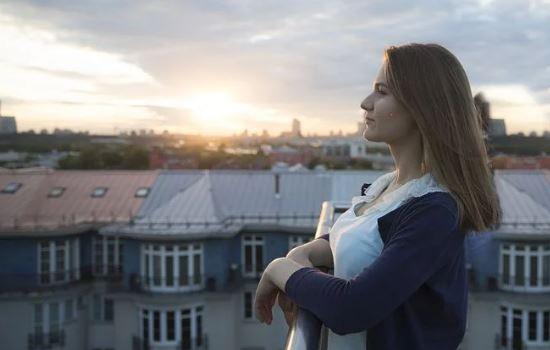 二婚为什么更容易吵架,化解夫妻矛盾的方法