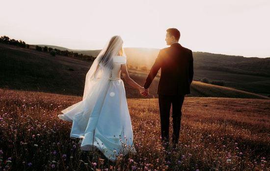结婚纪念日,教你过浪漫又经济结婚纪念日