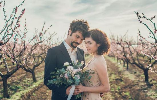 金星给女人婚姻的忠告,女人对待婚姻该这样做