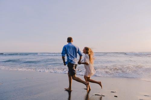 怎样挽救破裂的婚姻,修复婚姻关系方法