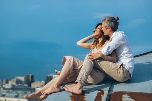 媳妇从来不主动联系我,这是什么原因?怎么挽回?