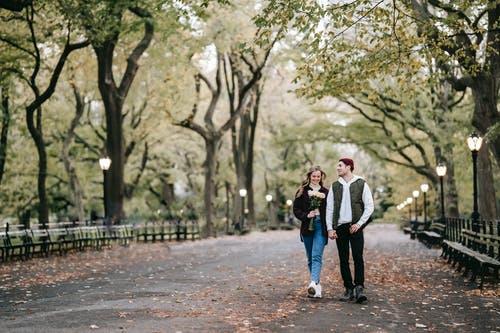 女人出轨了婚姻还能挽回吗,女人出轨这样挽回婚姻