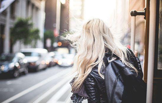 男人离婚后的心理阶段,让他回心转意的方法