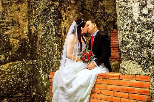 女友非要买房子才结婚,我该怎么挽回她?