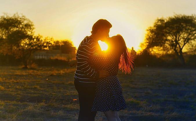 婚外情分手三个月还能复合吗,好像复合要怎么做