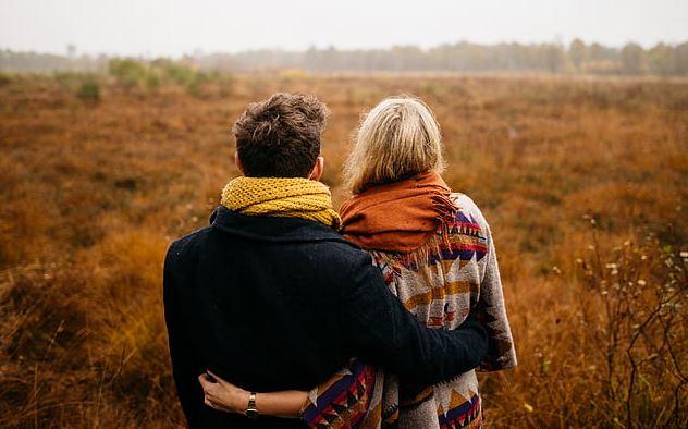 过了热恋期之后如何让爱情保鲜?