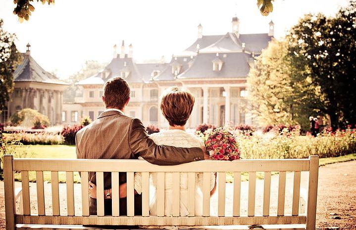 拖着不离婚对谁有利,挽救离婚男人的速效攻略