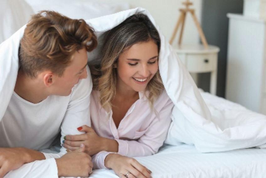 婚外情一般能坚持多久,维持长久婚外情的秘诀