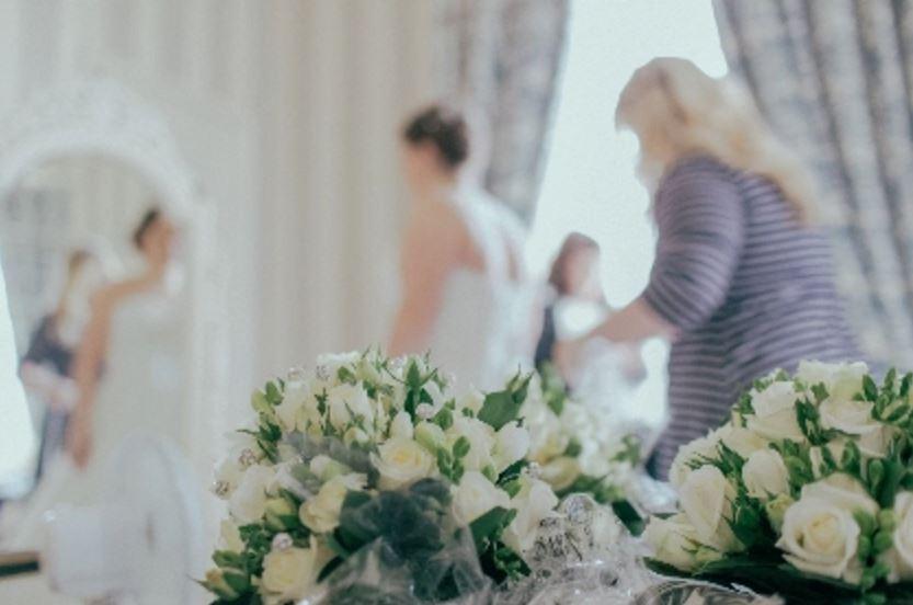 婚外情男人想结束,掌握婚外情主动权的方法