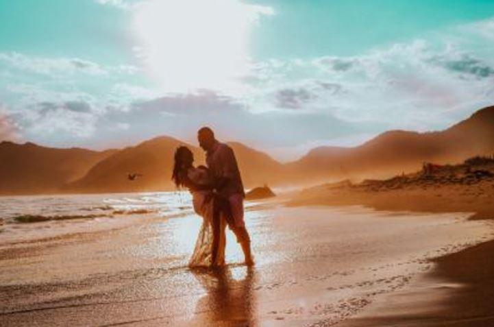 婚外情分手后想复合的表现,必定旧情复燃的套路