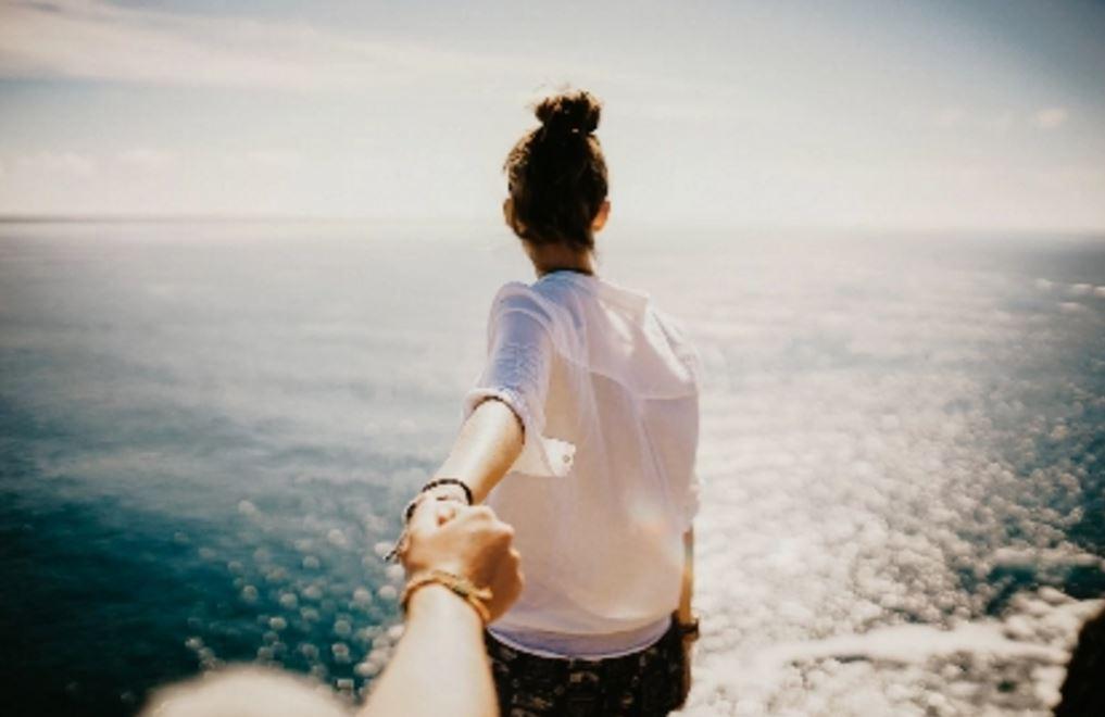 婚外情冷淡期和不爱了的区别,聪明女人升温感情的最佳策略