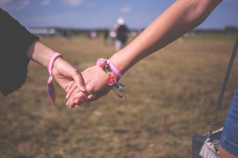 婚外情说说心情短语,句句扎心的爱情话语