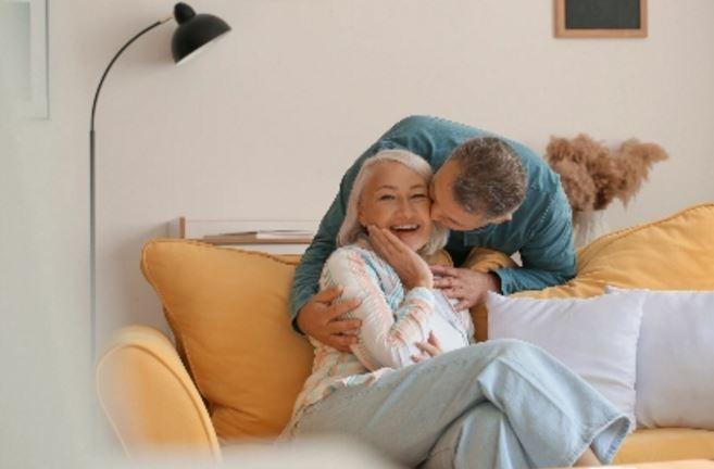 婚外情不联系了能断吗,有感情的婚外情怎么断
