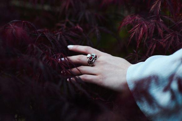 婚外情几天不联系算自动分手,让对方主动求和的必杀技
