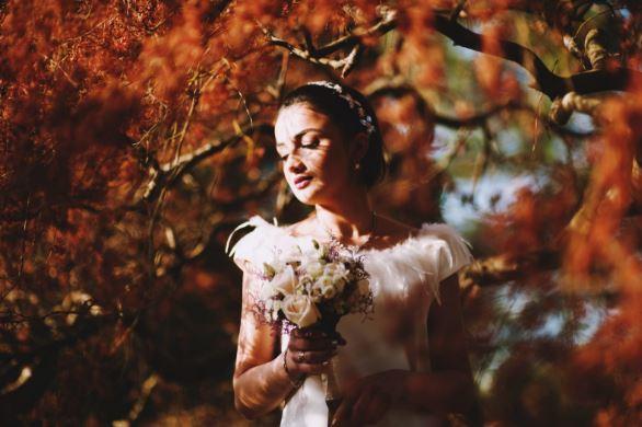 如何保持长久的婚外恋,婚外恋情人间的长久保鲜术