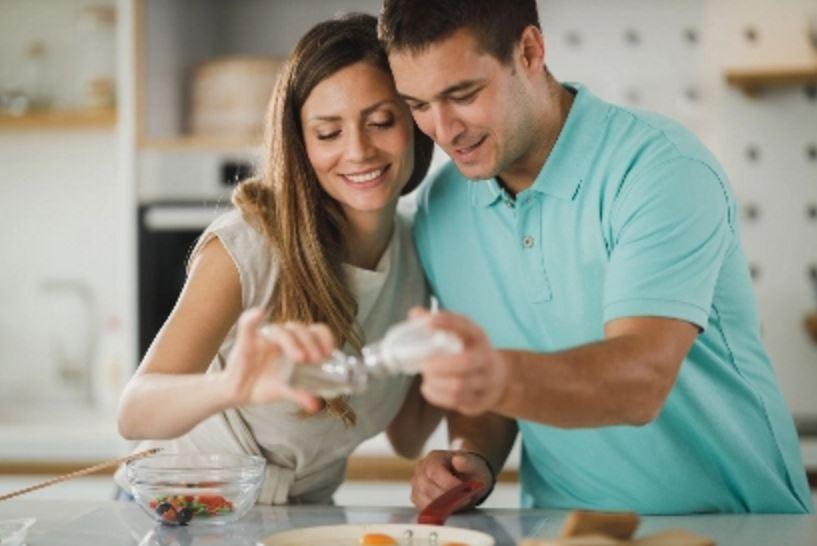 婚外情断了还会复合吗,教你扭转乾坤的挽回技巧
