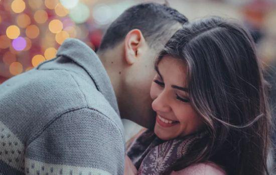 婚外情都怎么断掉的,结束婚外情最有效的秘诀
