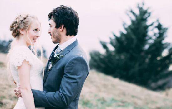 婚外情人越来越冷淡了,重燃爱火的小技巧